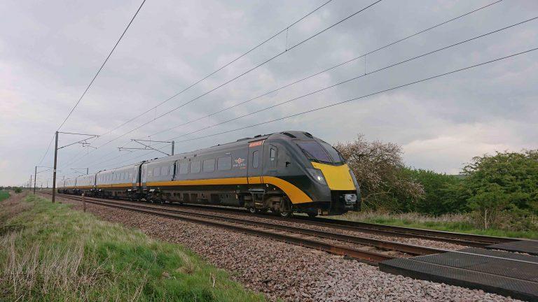 021 1A63 Class 180 Bradford Interchange Kings Cross 768x432
